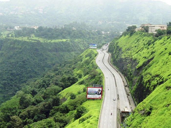 lonavala mouthshut road