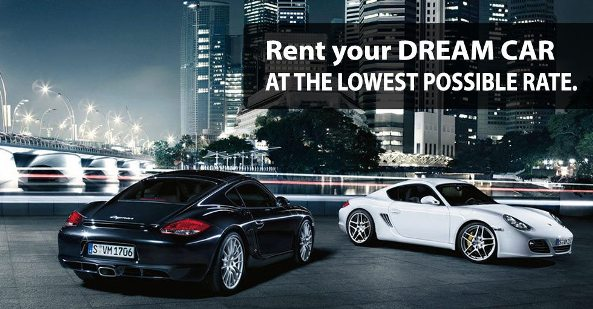 Car Rental Rates Pune Jpg 583 X 360